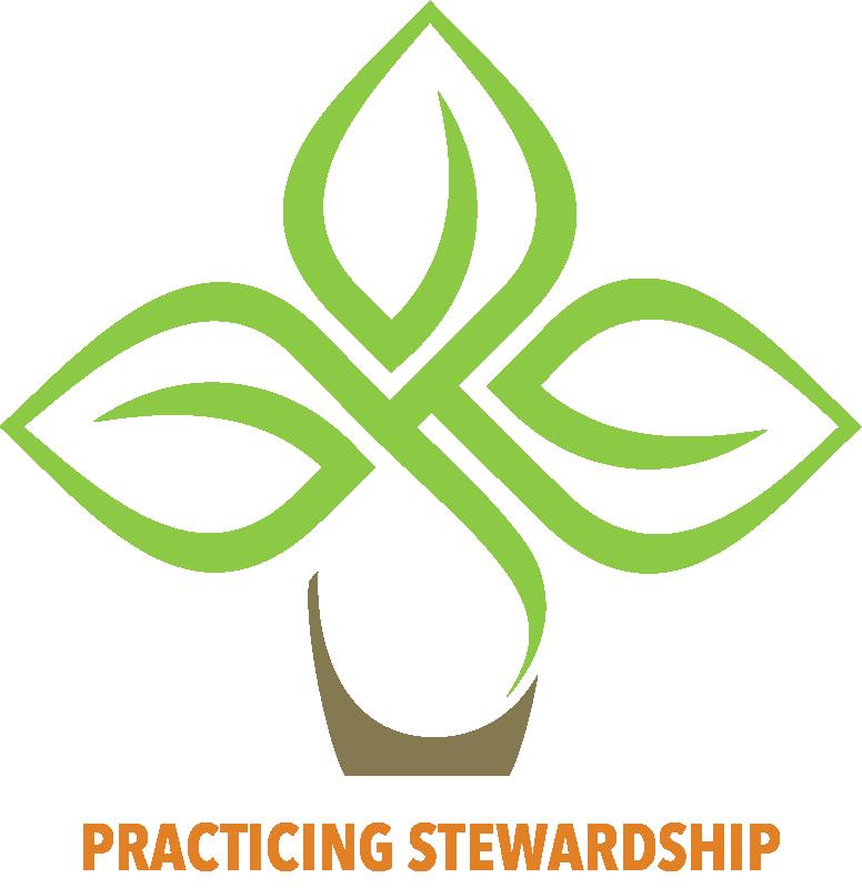 Practicing Stewardship